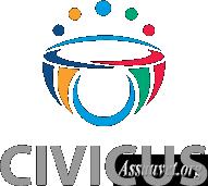 civicus.74d6655f87f4